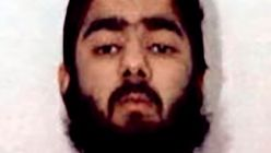 London Terror Suspect's Early Prison Release Under Scrutiny After
