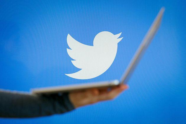 Twitter、会話の「ツリー表示」機能をテスト中。2020年順次導入を計画?