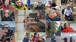 시설 벗어난 장애인 32명, 서울시 '지원주택'에 첫