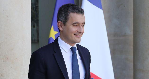 Gérald Darmanin pense qu'il est temps que l'État arrête de verser des milliards d'euros...