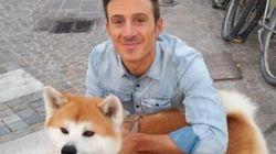 Vagò con il cadavere della fidanzata in auto per tutta la notte: suicida Francesco