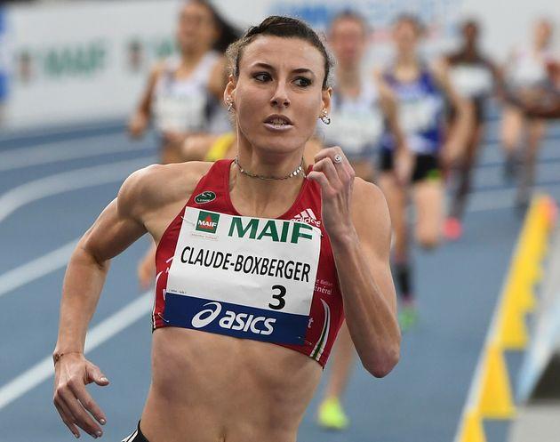 Claude-Boxberger positiva all'antidoping: il patrigno (geloso) le avrebbe iniettato
