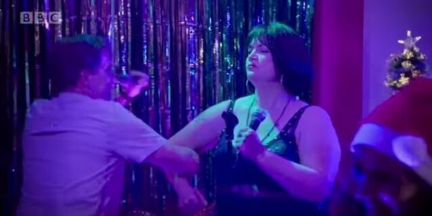 Gavin & Stacey: 6 Highlights From The New Christmas Special Trailer We Can't Wait To See More