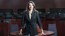 Pilar Llop será presidenta del Senado y Batet seguirá presidiendo el