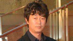 【速報】新井浩文被告に懲役5年の実刑判決 東京地裁