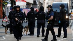 London Bridge Attack Triggers Urgent Review Of Terrorists Released From