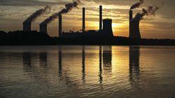 27 χρόνια από τη Διάσκεψη του Ρίο για το κλίμα: Όσα έχει υποστεί το περιβάλλον μέχρι