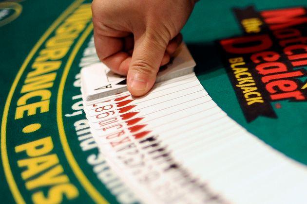 Na campanha eleitoral, Bolsonaro criticou legalização de jogos de azar, mas agora admite...