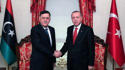 Τι πρέπει να κάνει η Ελλάδα μετά το συμφωνητικό συνεργασίας Τουρκίας -