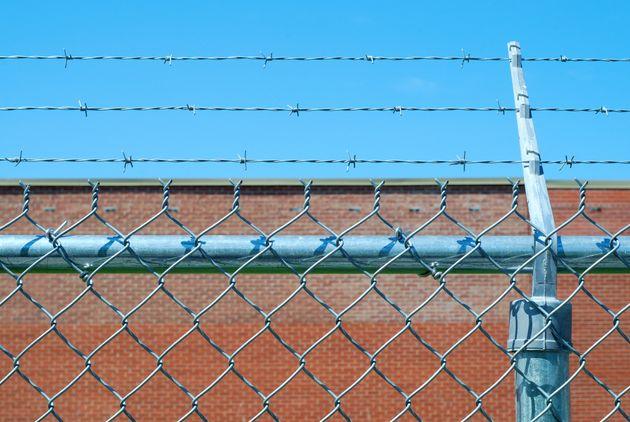 Prison: Ottawa remplace le «trou» par des «unités d'intervention structurée