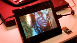 «Avatar 2»: Το τελευταίο γύρισμα του Τζέιμς Κάμερον για τη χρονιά και η φωτογραφία στο