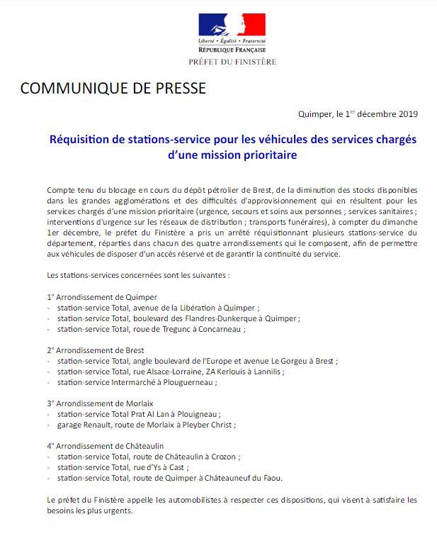 11 stations-service