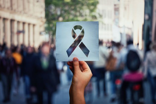 Diretrizes foram divulgadas pelo Dia Mundial de Luta Contra a Aidslembradohoje(1º),...