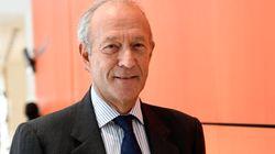Ce proche de Nicolas Sarkozy aurait reçu 440.000 euros de Khadafi en 2006, selon