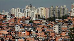 Nove pessoas morrem pisoteadas em baile funk em São Paulo após operação