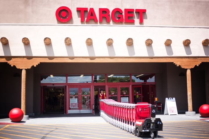 "One of the best Cyber Monday headphones deals we&rsquo;ve seen happens to be at Target, for&nbsp;<a href=""https://fave.co/2O6EuIY"" target=""_blank"" rel=""noopener noreferrer"" data-ylk=""subsec:paragraph;itc:0;cpos:6;pos:1;elm:context_link"" data-rapid_p=""2"" data-v9y=""1"">$170 off Beats Solo 3 Wireless headphones</a>. That means&nbsp;<a href=""https://fave.co/2O6EuIY"" target=""_blank"" rel=""noopener noreferrer"" data-ylk=""subsec:paragraph;itc:0;cpos:6;pos:2;elm:context_link"" data-rapid_p=""3"" data-v9y=""1"">these normally $300 headphones are on sale for just $130</a>."