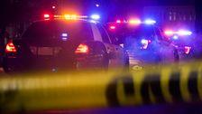 Ο Άνθρωπος Που Σκοτώθηκε Από Σπιτικό Παγίδα Έχει Στηθεί Για Να Μπροστινή Πόρτα