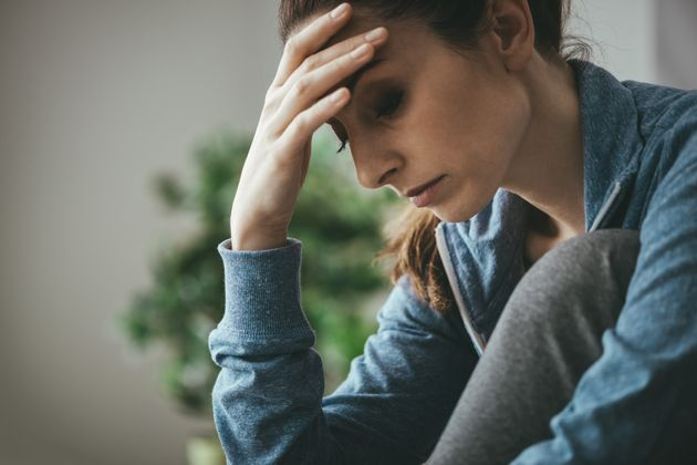 Violence conjugale: une campagne pour sensibiliser employeurs et
