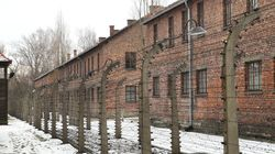 Amazon Removes Auschwitz Christmas Ornaments, Bottle Openers After