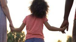 Congés d'adoption: la «méconnaissance» du gouvernement