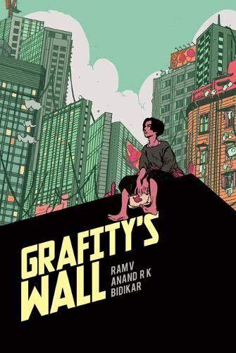 Grafity's