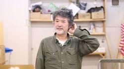 """""""首相ビデオ""""は「反日的」?"""
