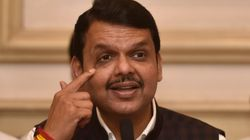 Why Was Devendra Fadnavis Maharashtra CM For Just 80 Hours? BJP MP