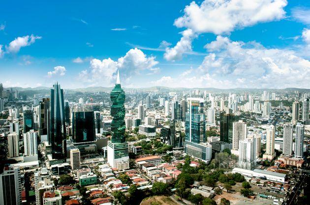 El urbanismo táctico como herramienta de transformación ciudadana en Ciudad de