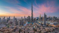 Dubái, futuro