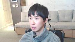 임재현 프로듀서가 '음원 사재기 의혹' 제기한 박경을