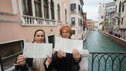 Fallisce il referendum, Venezia non prende il largo e resta unita a