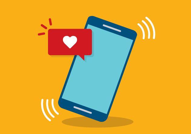 스마트폰 중독 끊는 13가지