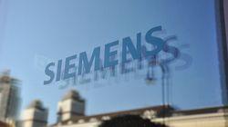 Δίκη Siemens: Ποινές κάθειρξης από 6 ως 15 χρόνια για τους 22