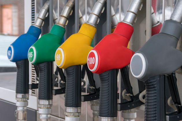 Las huelgas que vienen: Renfe, gasolineras, Metro y EMT en plena Cumbre del Clima y el puente de