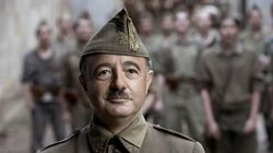 Nominados a los Goya 2020: 'Mientras dure la guerra', de Amenábar, lidera con 17