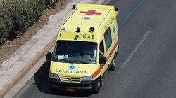 Τραγωδία στο Ίλιον: Νεκρό παιδί 2,5 ετών - Είχε γίνει καταγγελία για
