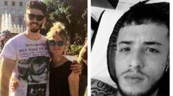 Trovata cocaina nell'auto di Pirino, arrestato per l'omicidio di Luca