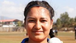6 Wickets, 0 Runs: Nepal's Anjali Chand's Incredible Bowling Figures Against Maldives In