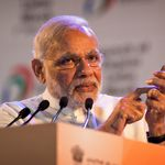 PM Modi Is Fond Of But Totally Perplexed By