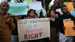 India's Controversial Trans Bill Has Sparked Protest In UK As Well As Back