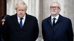 Elezioni Regno Unito: il Labour rimonta nei sondaggi con il richiamo al voto