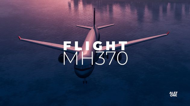La Serie Sur La Disparition Du Vol Mh370 De La Malaysia Airlines Diffusee Sur France Televisions Le Huffpost