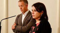 El PSOE mantiene a Lastra como portavoz del Congreso y a Gil, en el
