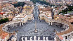 Chiesa e politica, gli ultimi tre papi tra continuità e
