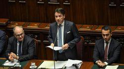 Discorso a Salvini perché di Maio intenda (di G.