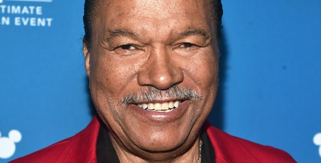 Billy Dee Williams, 82 ans, sera à l'affiche du prochain Star Wars, épisode IX,