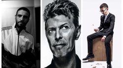 Πέντε Χρόνια HuffPost: Τα καλύτερα τραγούδια