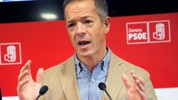 El PSOE consigue que el Senado rechace la violencia machista por la ausencia de