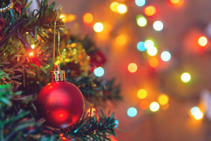 Pour Trouver Et Acheter Le Sapin De Noël Parfait Suivez Ce