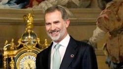 Felipe VI: